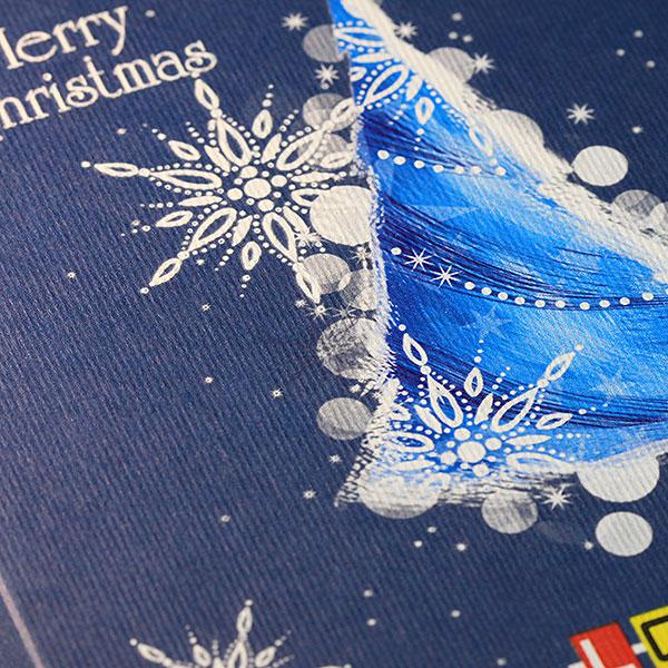 Kartki świąteczne biznesowe - Kartki świąteczne dla firm